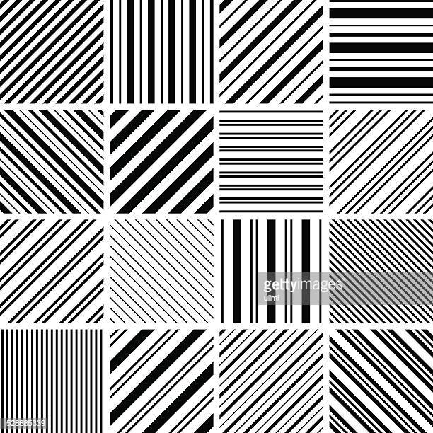 seamless pattern - vertical stock illustrations