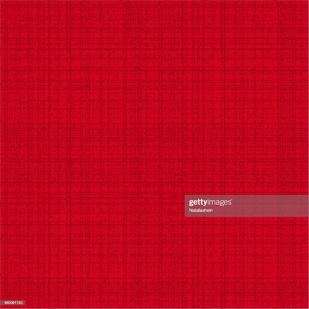 Seamless pattern with grunge stripes