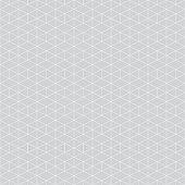 Seamless pattern482
