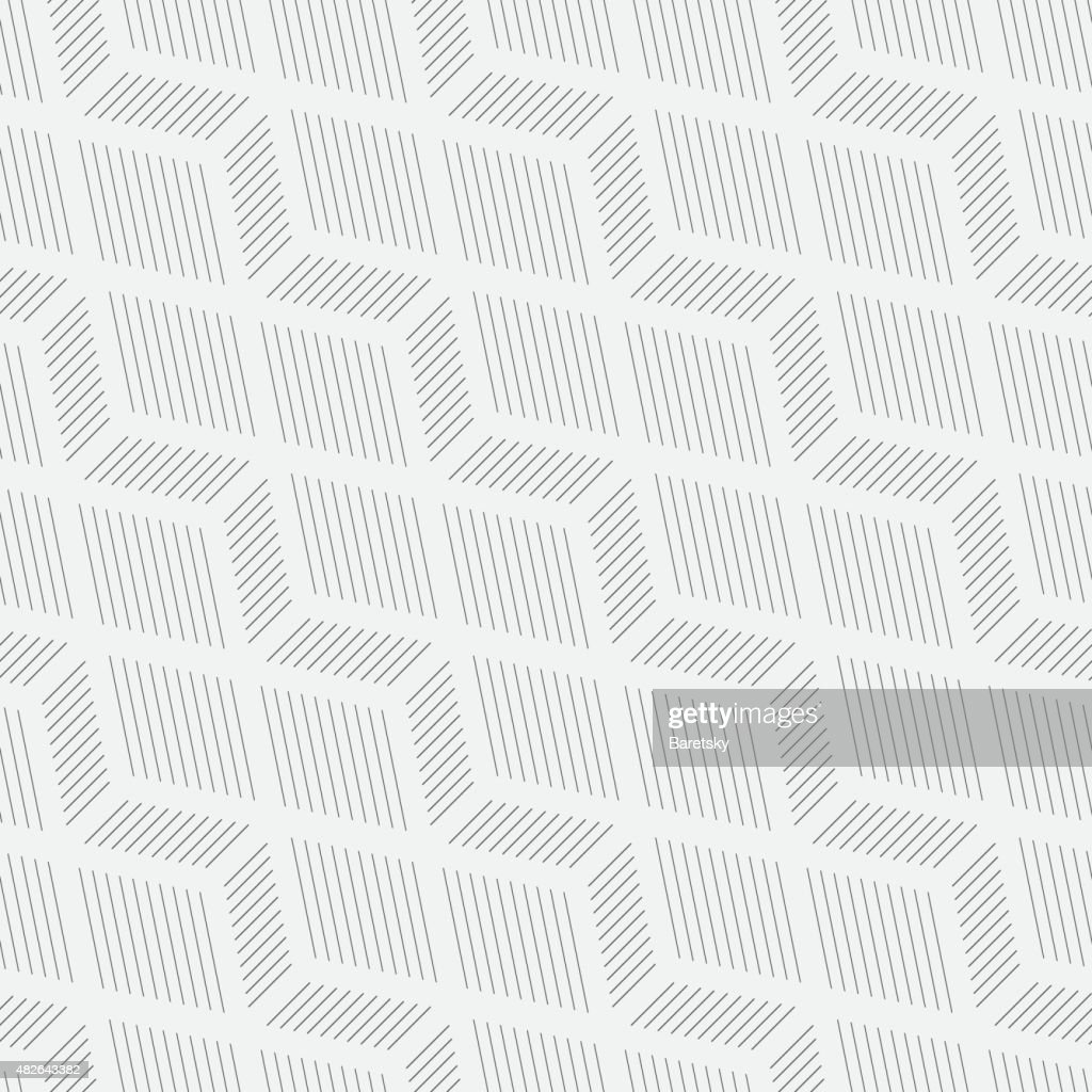 Seamless pattern564