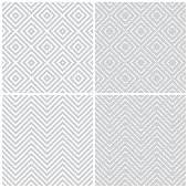 Seamless pattern_set02