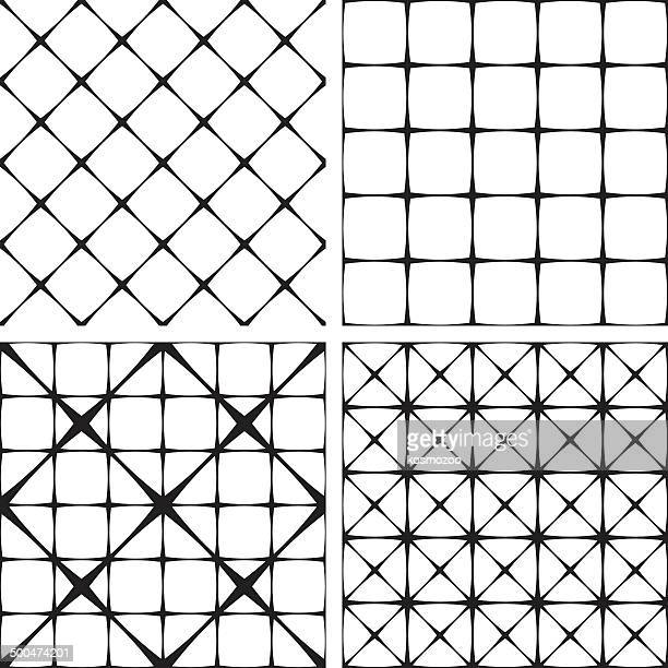 seamless square backgrounds