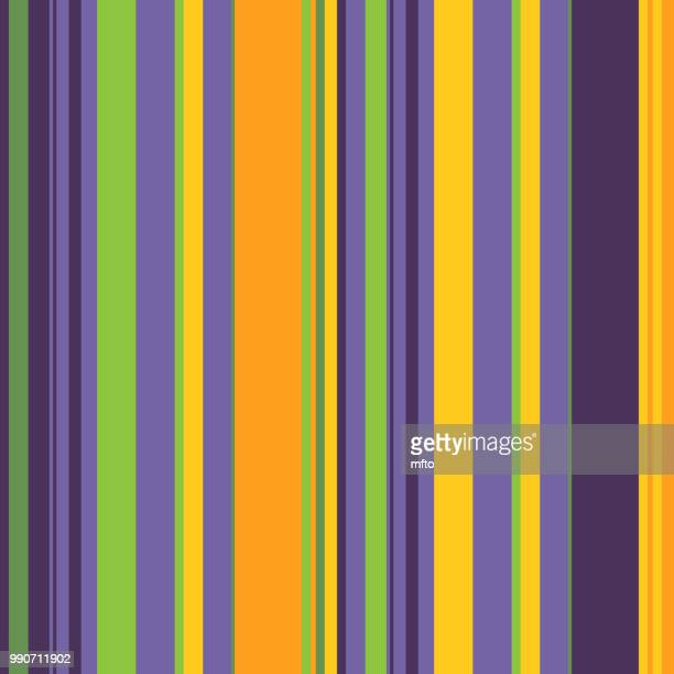 seamless striped pattern - vertical stock illustrations, clip art, cartoons, & icons