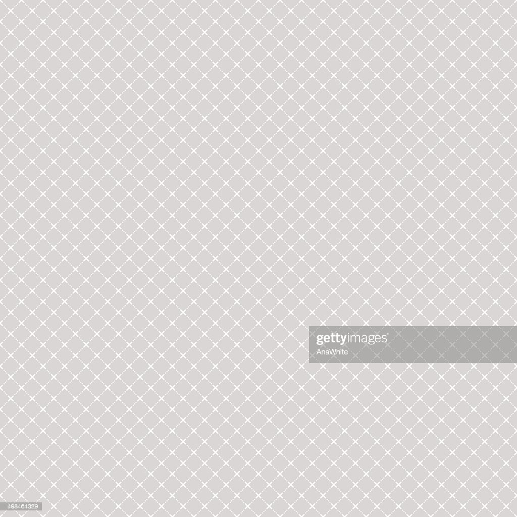Seamless subtle template for web design