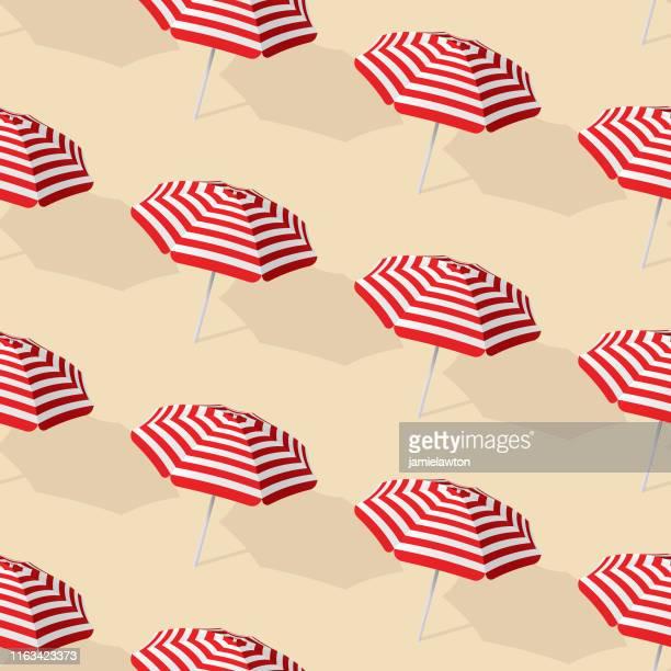 121,786点の服飾品イラスト素材 - Getty Images