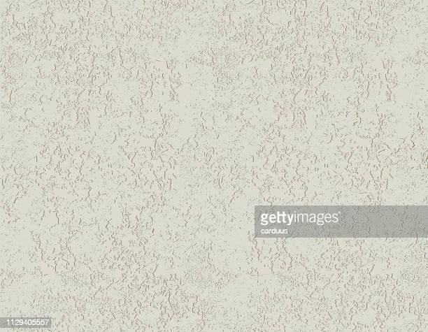 シームレスなテクスチャ グランジ壁紙 - 化粧しっくい点のイラスト素材/クリップアート素材/マンガ素材/アイコン素材