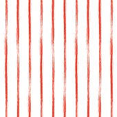 Seamless vector grunge geometrical pattern with hand drawn lines. Endless background with horizontal stripes Graphic design, grungy print for wrappinh, web, surface, wallpaper
