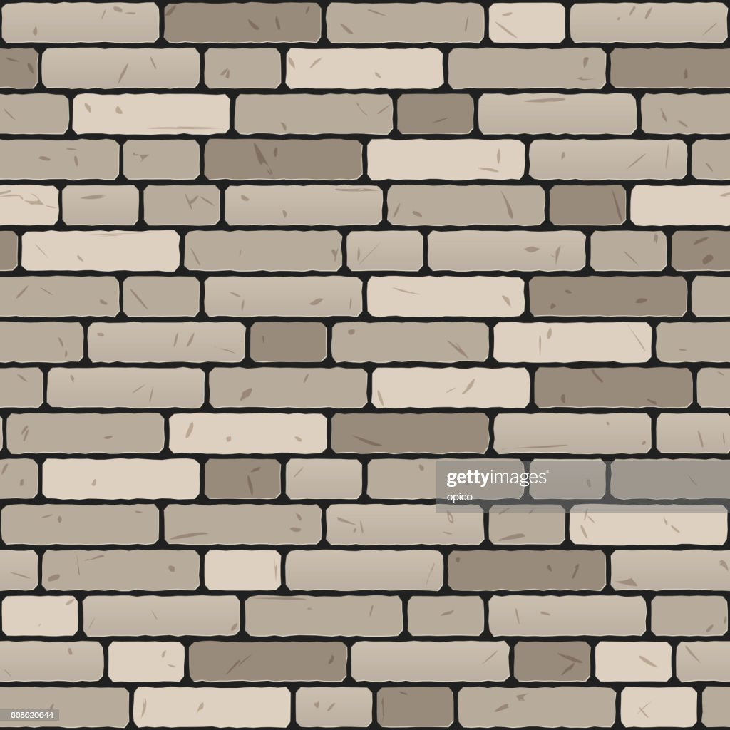 seamless wall background