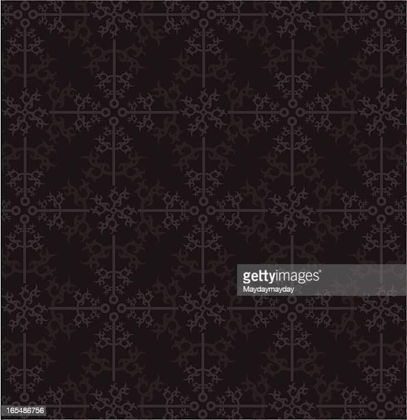 nahtlose wallpaper - heavy metal stock-grafiken, -clipart, -cartoons und -symbole
