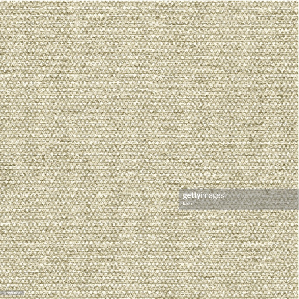 seamless weave canvas background