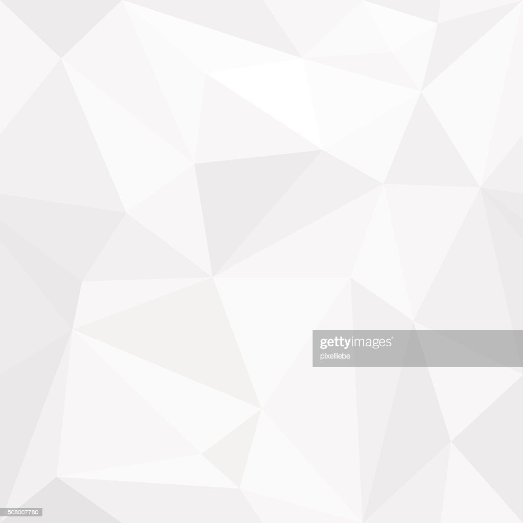 seamless white pattern background