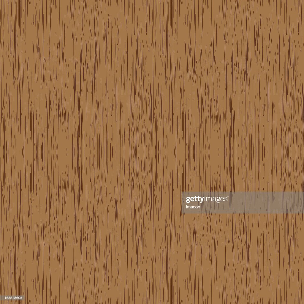 Seamless Wood Grunge (vector)