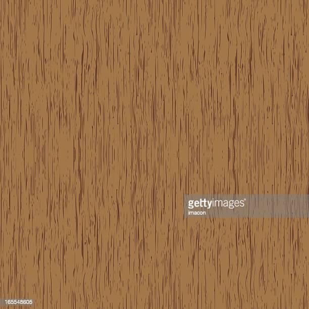 seamless wood grunge (vector) - driftwood stock illustrations