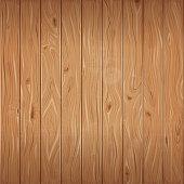Seamless Wood Patterns Background