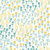 seamlesslightflowers