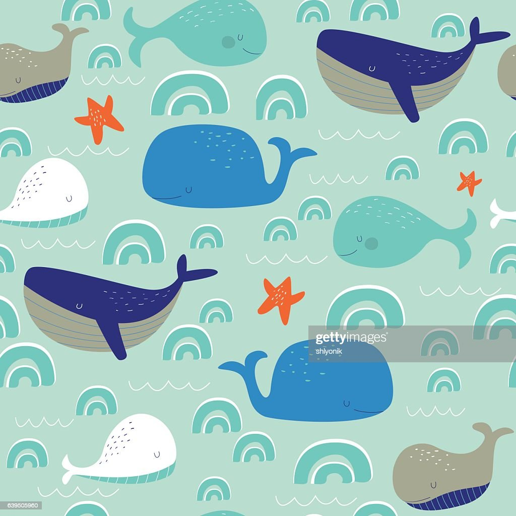 seamlesswhales