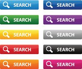 Search buttons