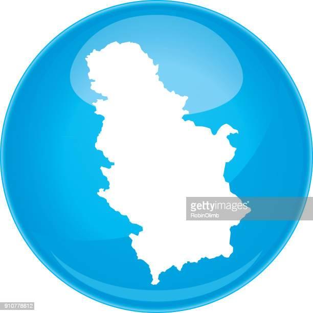 Serbia Sphere Map