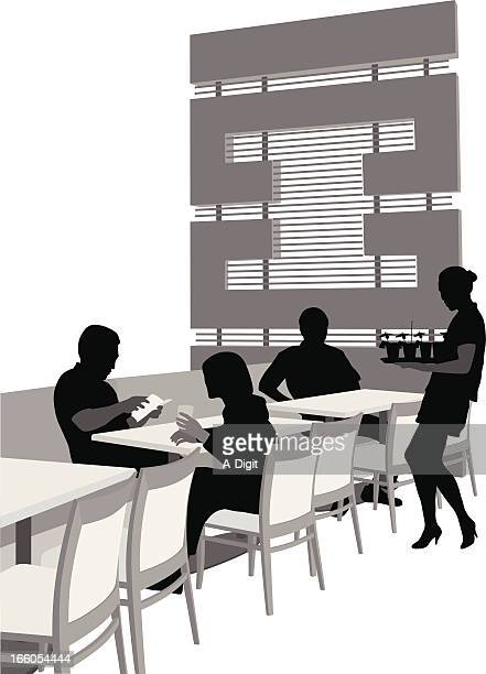 service - blinds stock illustrations, clip art, cartoons, & icons