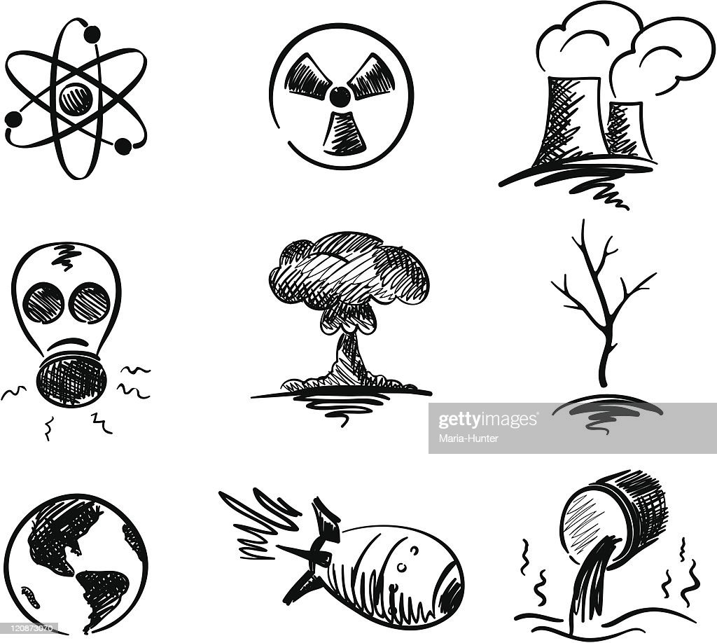 Set - nuclear energy