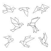 Peace Dove Outline Clip Art Download 1,000 clip arts (Page ...
