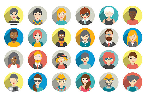 free cartoon head images pictures and royalty free stock photos