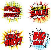 Set of Special Offer!!! Super Sale! Crazy SHOP!
