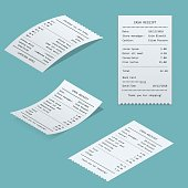 Set Paper check