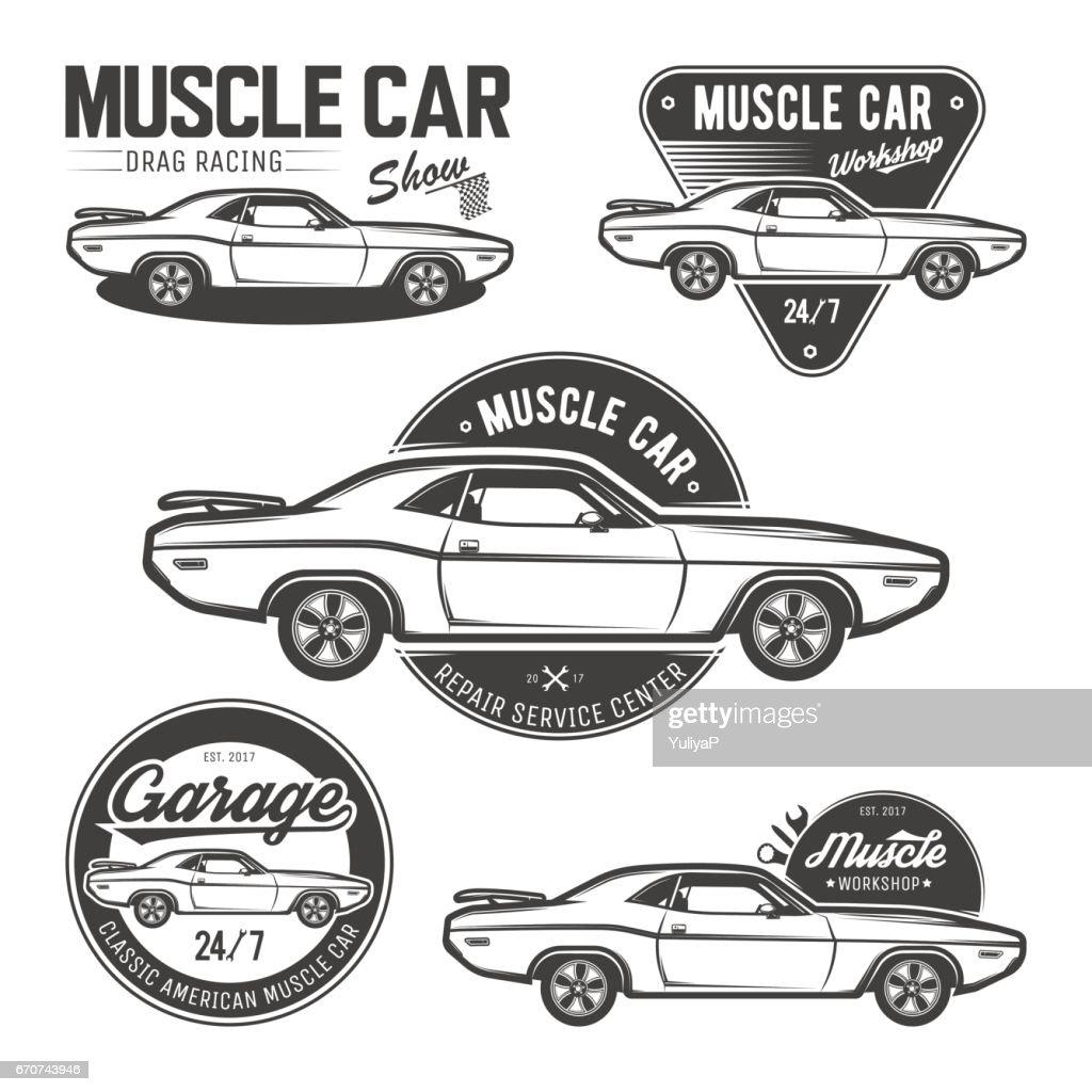 Set_of_classic_muscle_car_emblems
