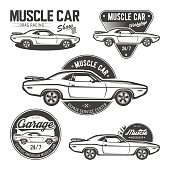 Set_of_classic_muscle_car_emblems