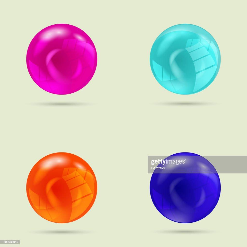 setball2