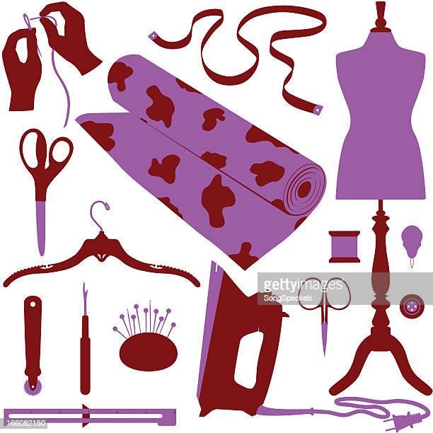 Costura e Costura