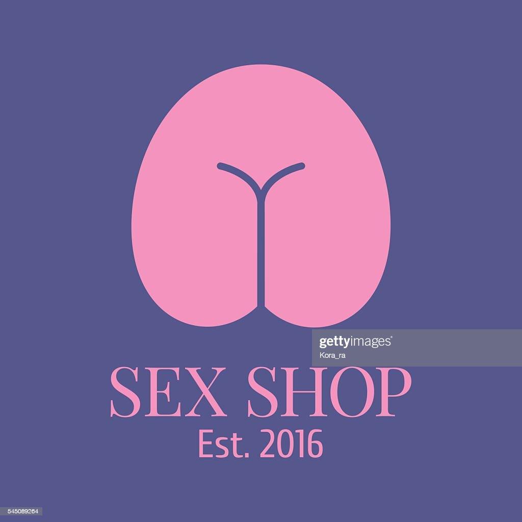 Erwachsene Pornogeschäfte
