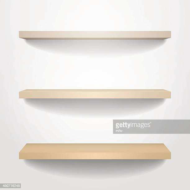 棚 - 棚点のイラスト素材/クリップアート素材/マンガ素材/アイコン素材
