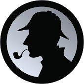 Sherlock Holmes / Detective