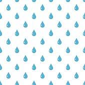 shine raindrops
