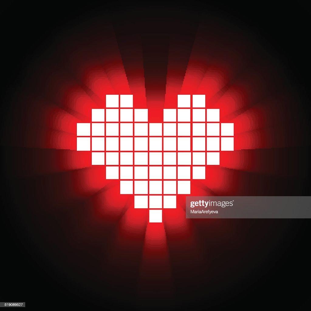 online dating websites statistics symbols