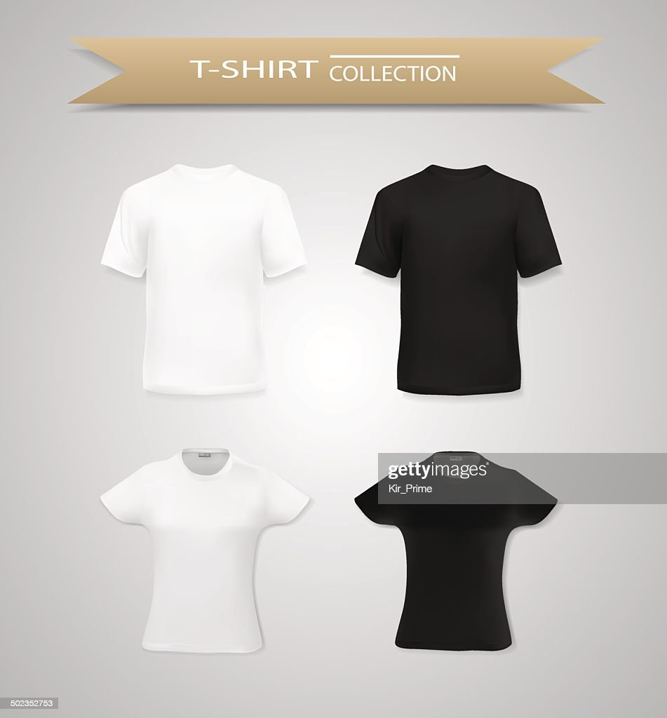 T shirts for men and women