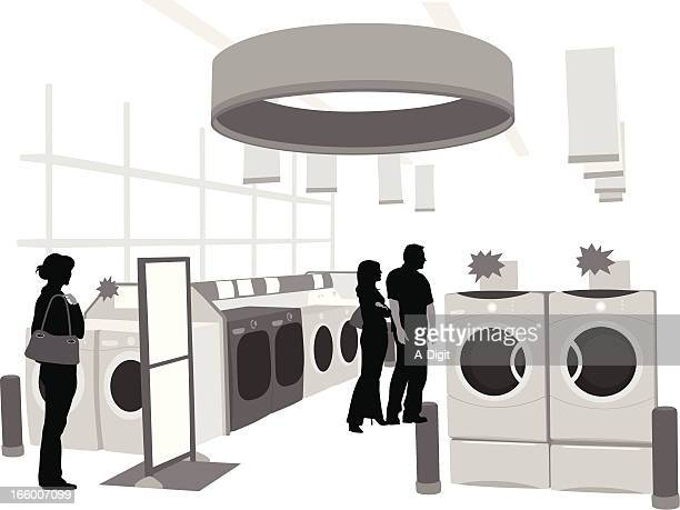 ShoppingAppliances