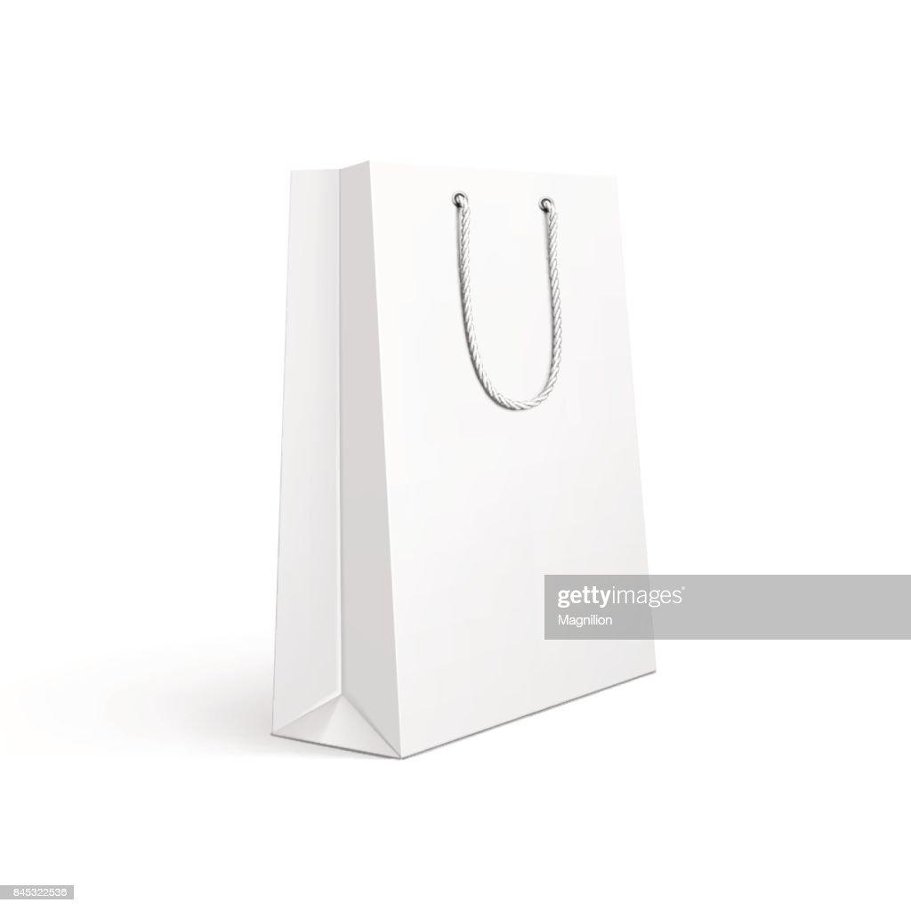 Shopping Einkaufstasche : Stock-Illustration