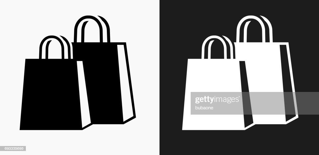 60 Top Shopping Bag Stock Illustrations Clip Art Cartoons Icons