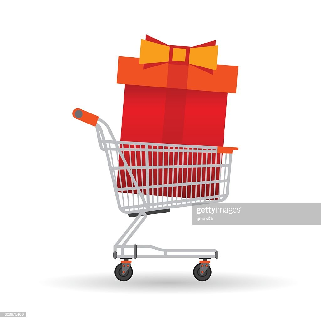 Shopping Cart Banners System Maintenance Banners