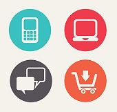 shopping design