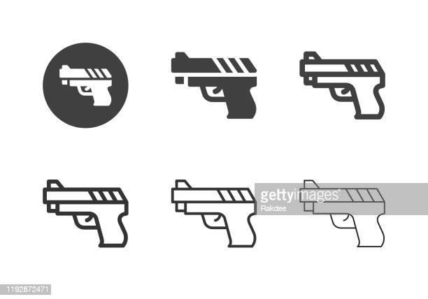 60 Principais Ilustracoes De Stock Clip Art Desenhos Animados E