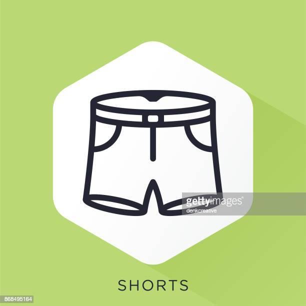 63 Ilustraciones De Pantalones Pequenos Getty Images