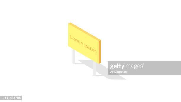 Symbol für das Board Icon