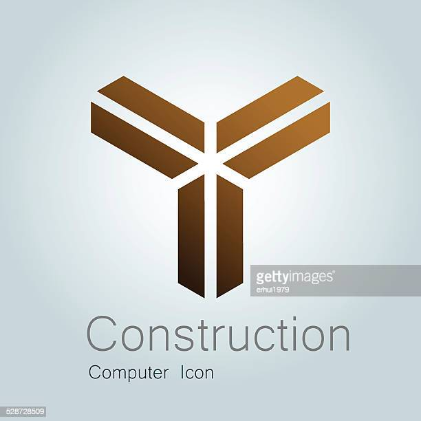 Sign, Construction,Real Estate, Construction , Profile, Metal, Steel, Material,Engineer