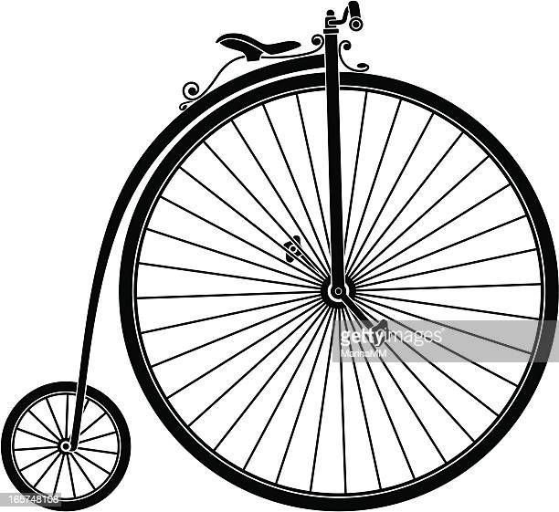 962 Unicycle clip art images on GoGraph Download high quality Unicycle clip art from our collection of 41940205 clip art graphics