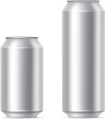 free beer can template clipart and vector graphics clipart me