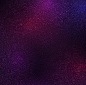Simple cosmic background with stars and nebulae.